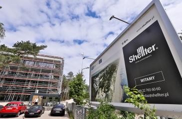 Shellter_118
