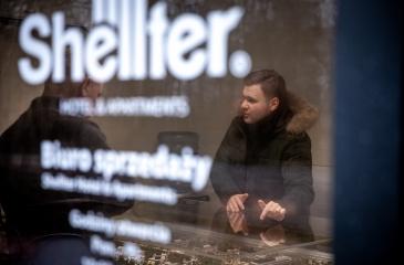 2019.12-SHELLTER_016