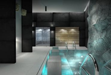 ROG_WIZ_WEW_HOTEL__9_